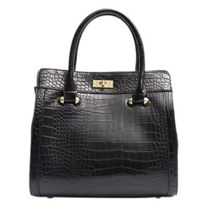 Vera May Fashion Bag