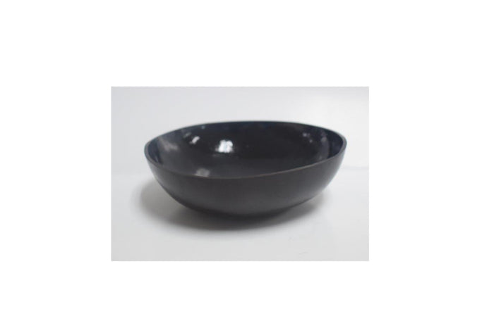 RK Coconut bowl without legs