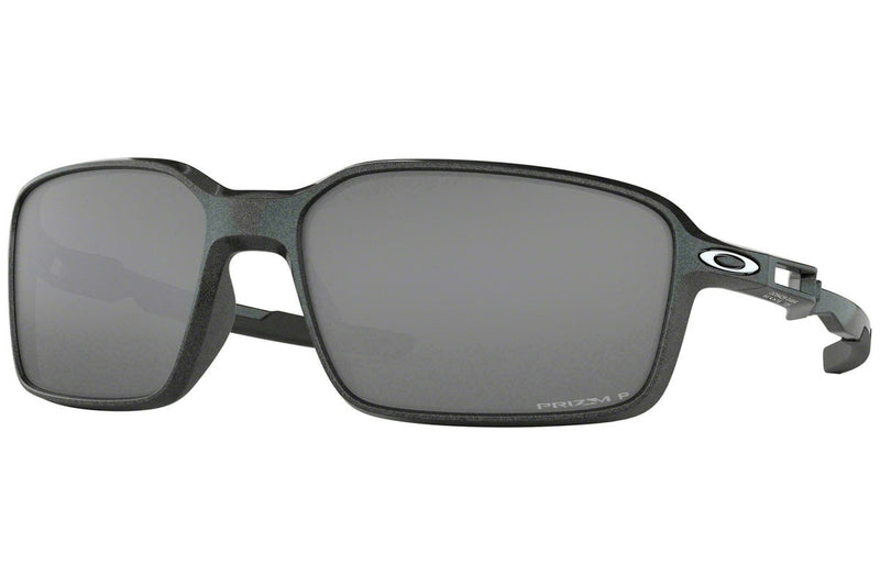 Oakley Siphon Scenic Grey W/Prizm Black Polarized