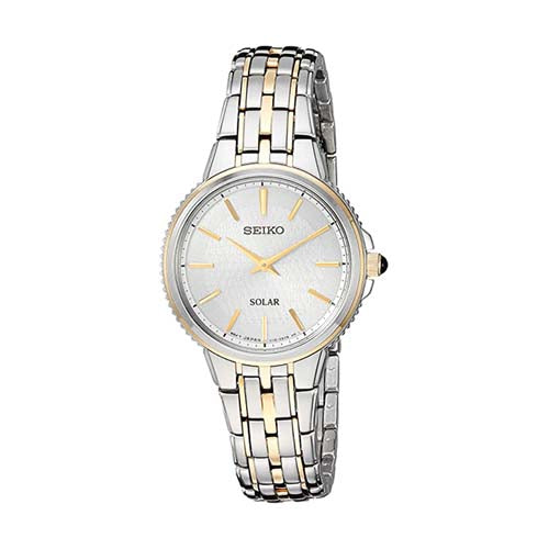 Seiko Ladies Daywear 50M