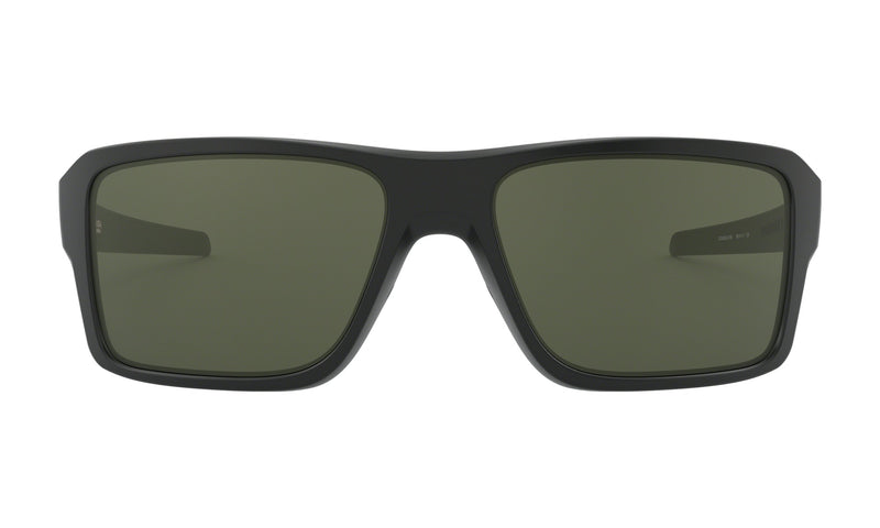 Oakley Double Edge