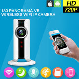 WIRELESS IP CAMERA ,HOME OR BUSINESS USE-Only One Left
