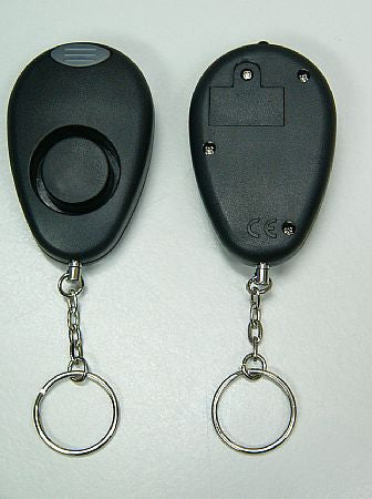 582e8ef4f760a0 Buy Personal Security Keychain Alarm | Personal Security Company ...