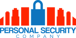The Personal Security Company