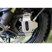 Front Caliper Guards (pair) 2015-2019 SUZUKI V-STROM 1000