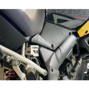 Rear brake fluid reservoir guard SUZUKI V-STROM 1000