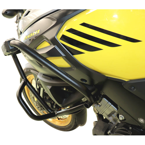 Crash Bar Set SUZUKI V-STROM 1000 2017-2019