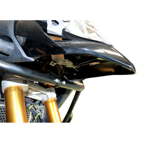 Crash Bars / Engine Guards SUZUKI V-STROM 1000 2014-2016