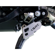KICK STAND / Side Stand SENSOR GUARD BMW G 310 GS