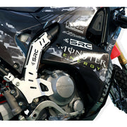 Frame Guards HONDA CRF 250L & Rally
