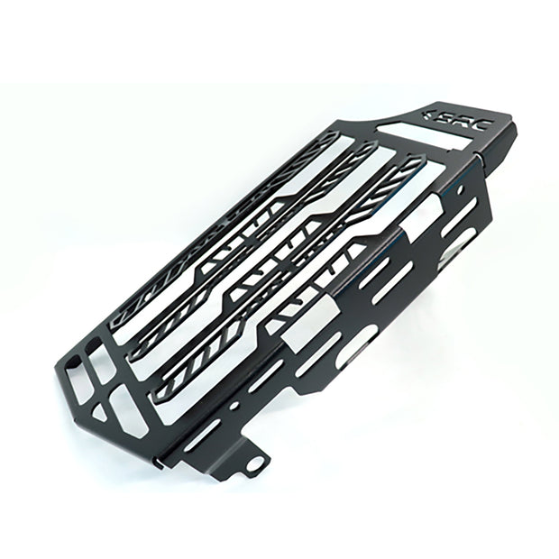 Radiator Guards HONDA CRF 250 & Rally