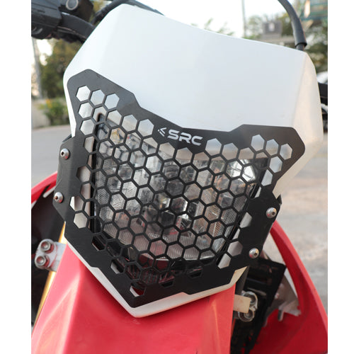 Headlight Guard HONDA CRF 250L