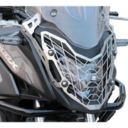 HEADLIGHT GUARD 2019 HONDA CB500X