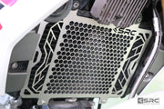 Radiator Guard 2017-2019 BMW G 310 R