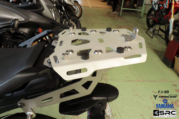 Cargo Tail Rack for YAMAHA FJ-09