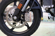 Front Brake Caliper Guard BMW G 310 GS/R