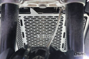 Radiator Guard Triumph Tiger XRX / XCX 2017-2019