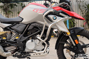 Crash Bar Set BMW G 310 GS