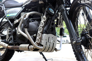 Crash Bars / Engine Guards Royal Enfield Himalayan
