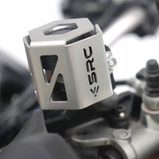 Clutch Reservoir Cover for Ducati Multistrada