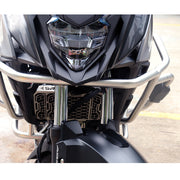 CRASH BARS HONDA CB500X