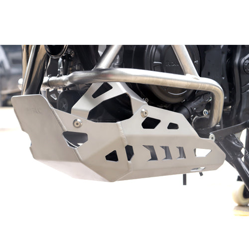 Skid Plate Engine Sump Guard HONDA CB500X