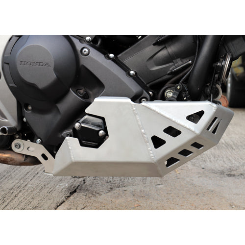Engine Guard Skid Plate HONDA NC 750 - DCT