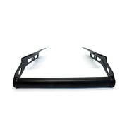 GPS / PHONE MOUNT BAR KAWASAKI VERSYS 650 - 2015 to 2020