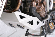 Engine Guard Skid Plate HONDA CRF 1000L AFRICA TWIN