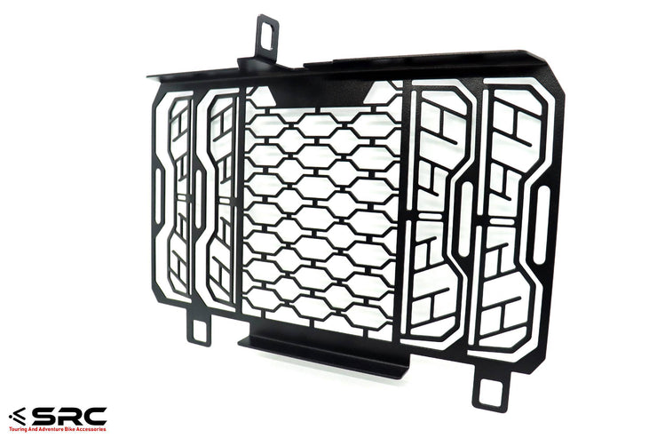 Radiator Guards HONDA CB500X 2013-2019