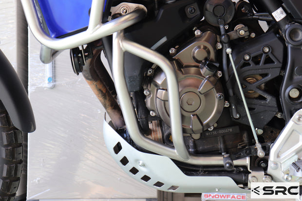 Engine/Crash Bars - Yamaha Ténéré 700