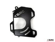 Primary Sprocket Cover Triumph Tiger  XCX / XRX /XCA / 2017-2019