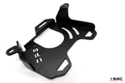SRC Primary Sprocket Cover Triumph Tiger  XCX / XRX /XCA / 2017-2019