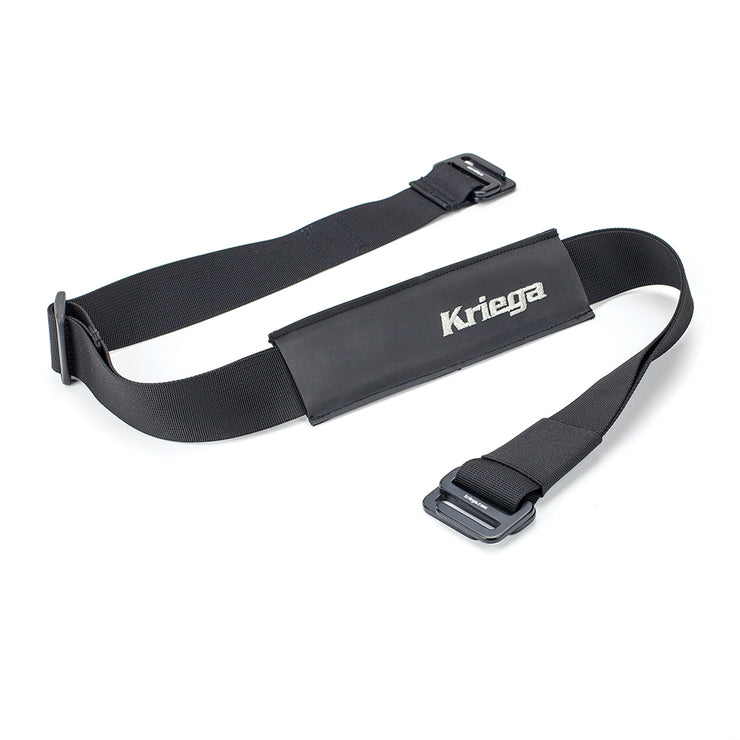 Kriega OS-SHOULDER-STRAPS