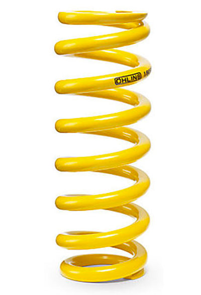 Ohlins Heavy Duty Shock Spring 2017-2020 Honda CRF 250L RALLY