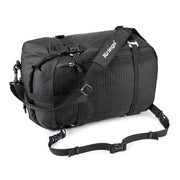 Kriega US-30 Drypack Soft Luggage
