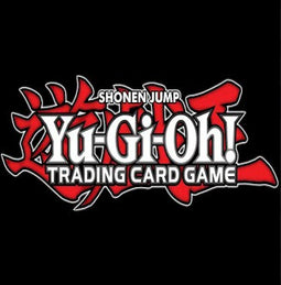 YUGIOH - SEALED PRODUCT