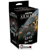 STAR WARS - ARMADA - DIAL PACK