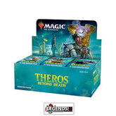 MTG - THEROS BEYOND DEATH - BOOSTER BOX - ENGLISH