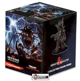 DUNGEONS & DRAGONS ICONS - MONSTER MENAGERIE - TREANT PREMIUM FIGURE