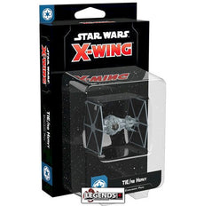 STAR WARS - X-WING - 2ND EDITION  -TIE/rb Heavy Expansion Pack