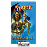 MTG - MODERN MASTERS 2015 BOOSTER PACK - ENGLISH