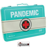 PANDEMIC - 10TH ANNIVERSARY EXPANSION