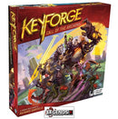 KEYFORGE - Call of the Archons   (PRE-ORDER)