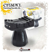 CITADEL PAINTING HANDLE - XL