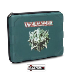 Warhammer Underworlds: NIGHTVAULT - Carry Case