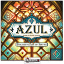 AZUL - Stained Glass of Sintra (PRE-ORDER)