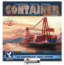 CONTAINER -10th Anniversary Jumbo Edition!  (PRE-ORDER)
