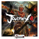 JOURNEY - WRATH OF DEMONS   (PRE-ORDER)