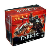 MAGIC FAT PACKS & BUNDLES - KHANS OF TARKIR